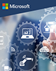 Microsoft_ad_img